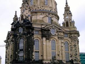 dresden-frauenkirche-nahansicht_jpg