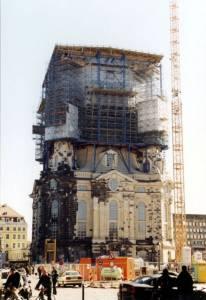 fc2003-03