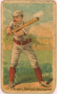 Oyster_Burns_baseball_card