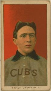 Tinker_baseball_card