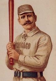 old-baseball-card