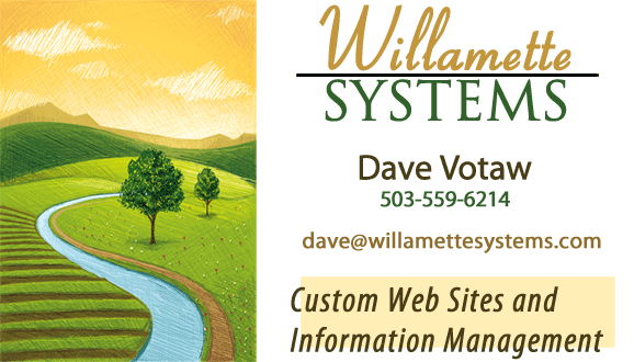 willamette_systems