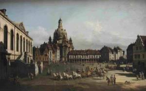 Frauenkirche-Dresden-Photo7